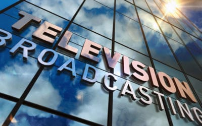 Broadcast Television: Here to Stay … For Now