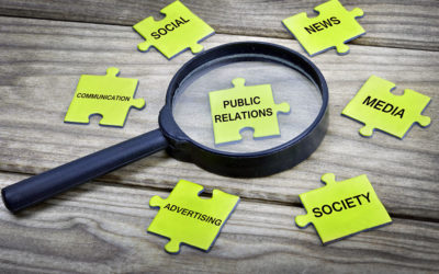 5 Tips for Public Relations Campaign Success